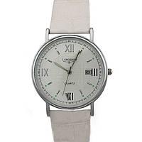 Часы наручные Longines L5101, фото 1