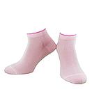 Шкарпетки жіночі Дюна 338 молочний, фото 2