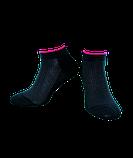 Шкарпетки жіночі Дюна 338 молочний, фото 3