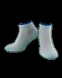 Шкарпетки жіночі Дюна 338 молочний, фото 4