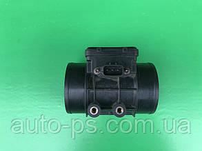 Витратомір повітря (ДМРВ) Mazda 323 (BJ) 1.4-1.8-2.0