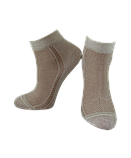 Носки детские Легкая Хода 9114 белый, фото 3
