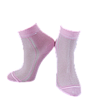 Носки детские Легкая Хода 9114 белый, фото 5