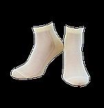 Носки детские Легкая Хода 9114 белый, фото 9
