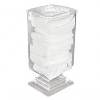 Подставка для салфеток/ватных дисков