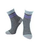 Носки детские Легкая Хода 9174 мет. меланж, фото 2