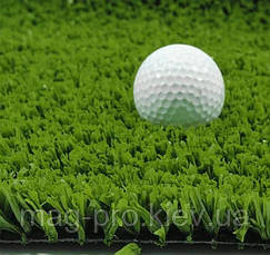 Спортивная искусственная трава мультиспорт 20мм., фото 2