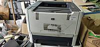 Лазерный принтер HP LaserJet P2015 № 21290302