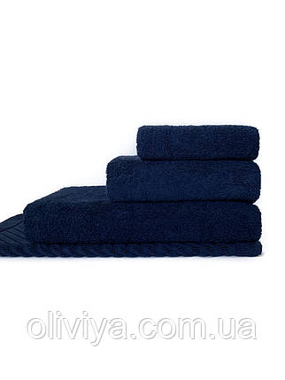Махрові рушники для готелів, фото 2