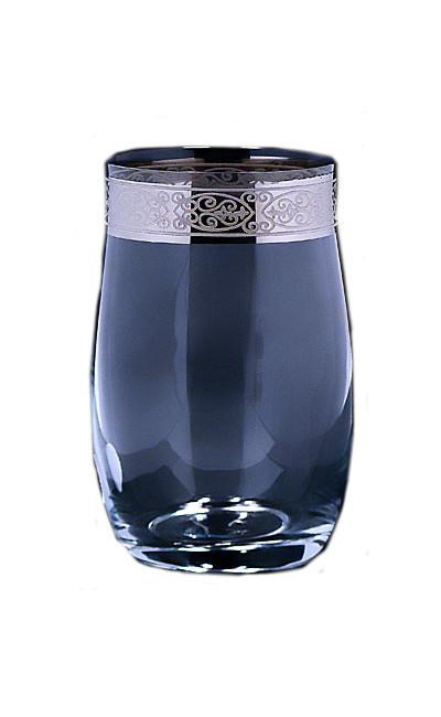 Набір склянок для води Rona Iside 25032/378717/250 250 мл 6 шт