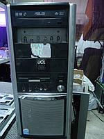 Корпус Chenbro PC61731 DVD-RW без блока питания, фото 1