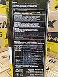 Масло KiXX G 10W-40, фото 3