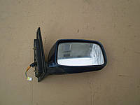 Зеркало заднего вида правое Mitsubishi Lancer 9, фото 1