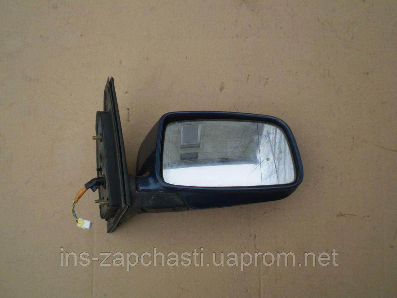 Зеркало заднего вида правое Mitsubishi Lancer 9