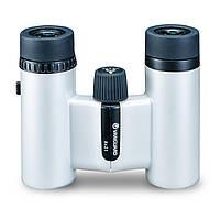 Бинокль Vanguard Vesta Compact 10x21 WP White Pearl (Vesta 1021 WP)