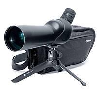 Подзорная труба Vanguard Vesta 460A 15-50x60/45 WP + штатив (Vesta 460A)