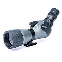 Подзорная труба Vanguard Endeavor HD 65A 15-45x65/45 WP (Endeavor HD 65A)