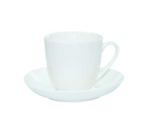 Сервіз чайний OLens Чай-Бар 16562-2 12 предметів