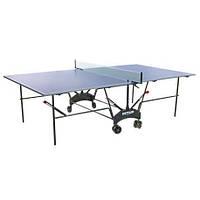 Теннисный стол Kettler Classic Pro