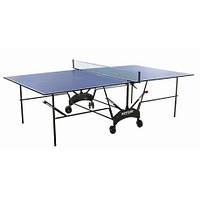 Теннисный стол Kettler Classic