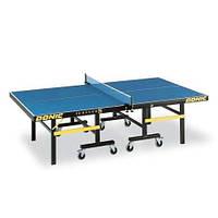 Профессиональный  теннисный стол Donic  Persson 25