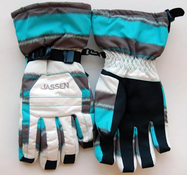 Мужские перчатки ДУТИКИ оптом