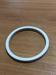Кольцо прямоугольное 59х68х5 ЕПДМ (пищевой допуск)