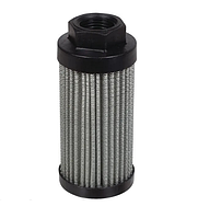 Фильтр всасывающий MPFILTRI STR0861BG1M90P01 (180л/мин) Италия