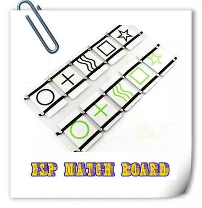 Реквизит для фокусов | ESP Match Board, фото 2