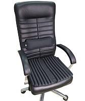 Подушки для сидения на  кресло...