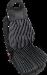 Накидки - подушки на автомобільні сидіння