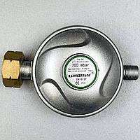 Редуктор 0,7 бар BAUMR-AG GH-30A для газовой пушки, фото 1