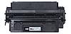 Картридж HP 96A (С4096A) для принтера LJ 2100, 2100m, 2100tn совместимый