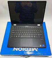 Ноутбук MEDION E3213 - MD61027, фото 1