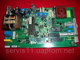 Плата управления Termet Mini Max/MaxiTerm GCO-DP-13-10