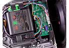 Гироскутер Smart Balance 8 дюймов Новый космос (сумка, колонка, подсветка, самобаланс), фото 2