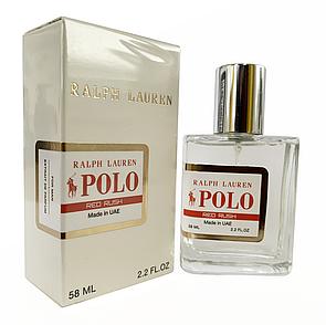 Ralph Lauren Polo Red Rush Perfume Newly мужской, 58 мл