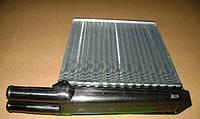 Радиатор отопителя ВАЗ 1118 <КАЛИНА> (пр-во ДААЗ)
