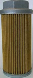 Фильтр всасывающий OMT SP86A-112-GR90V (90л/мин) Италия