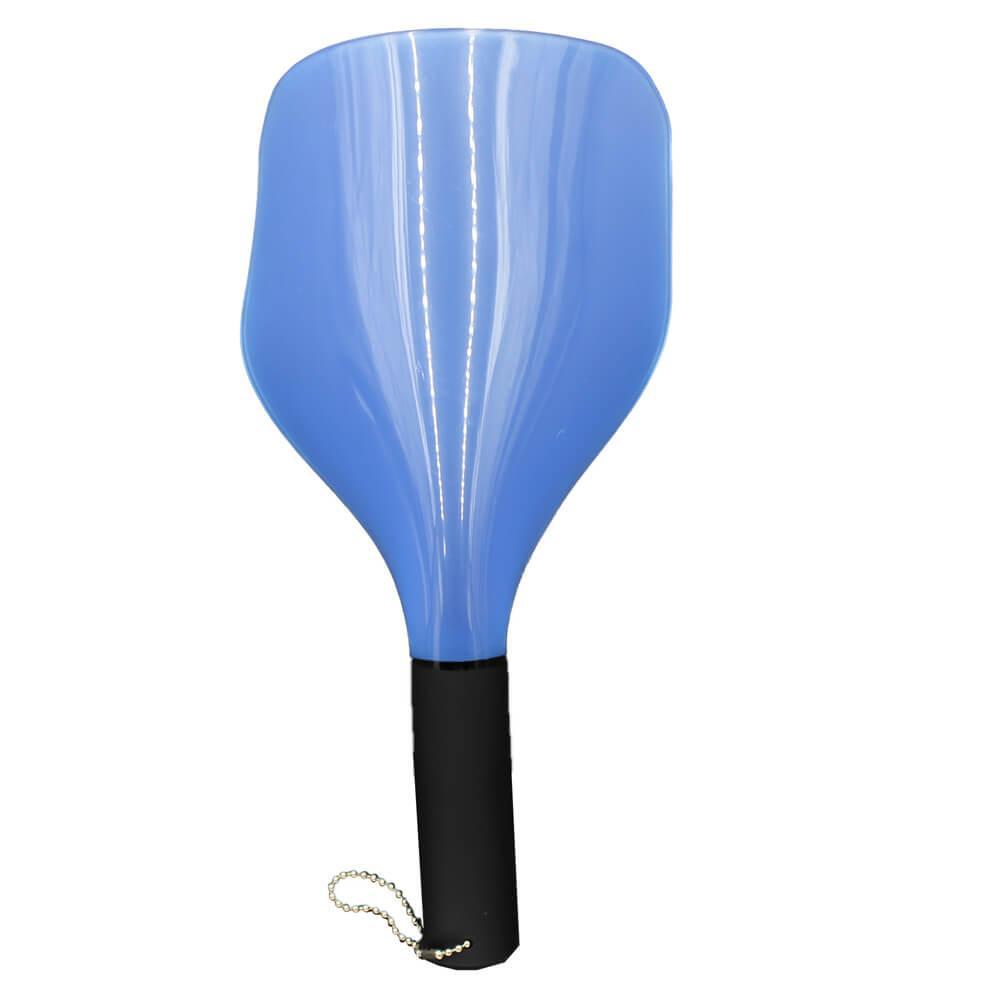 Парикмахерская маска-щиток для защиты лица SPL 21130