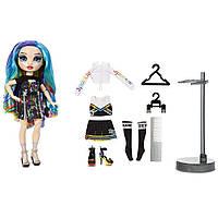 Лялька Рейнбоу Хай Амая Реін Rainbow High S2 Amaya Raine ігровий набір