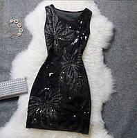 Роскошное нарядное платье в наличии НОВОГОДНЯЯ АКЦИЯ