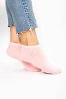 Женские носки FAMO Носочки Алиа розовый 36-39 (# 9251-19)