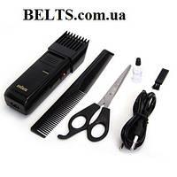 Удобная машинка для стрижки волос Browns FS-365 (Браун ФС 365)