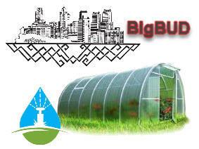 Агросектор - усе для фермерів та господарів
