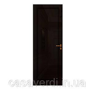 Накладка на входную дверь  Filetto 1 Casa Verdi  из МДФ