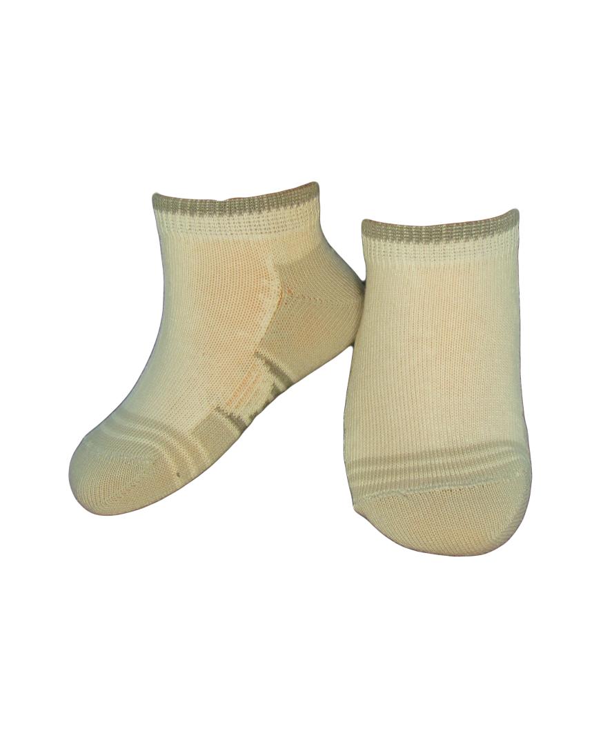 Шкарпетки дитячі Дюна 432 світло-сірий