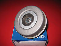 Ролик ремня гидроусилителя кондиционера Chery Tiggo Eastar MD362028