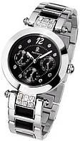 Женские часы Pierre Lannier 052F631 оригинал