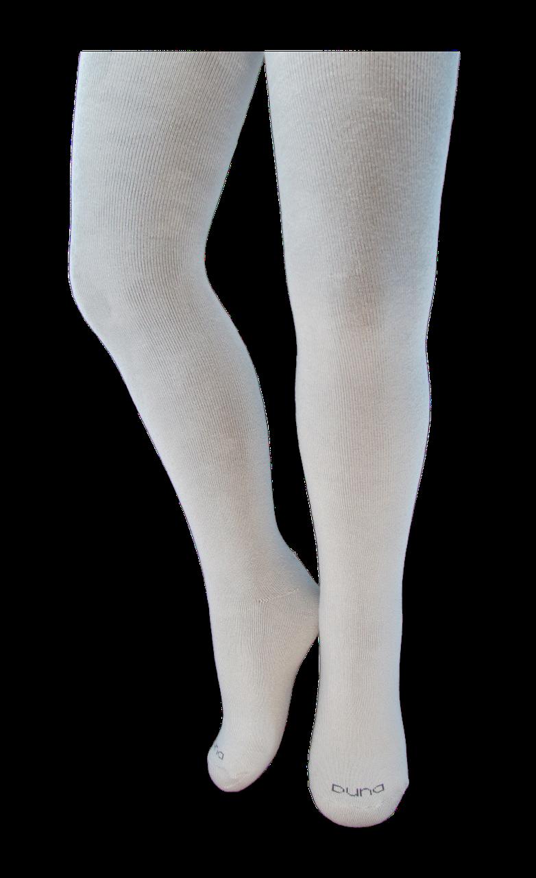 Колготки детские Дюна 4460 светло-серый